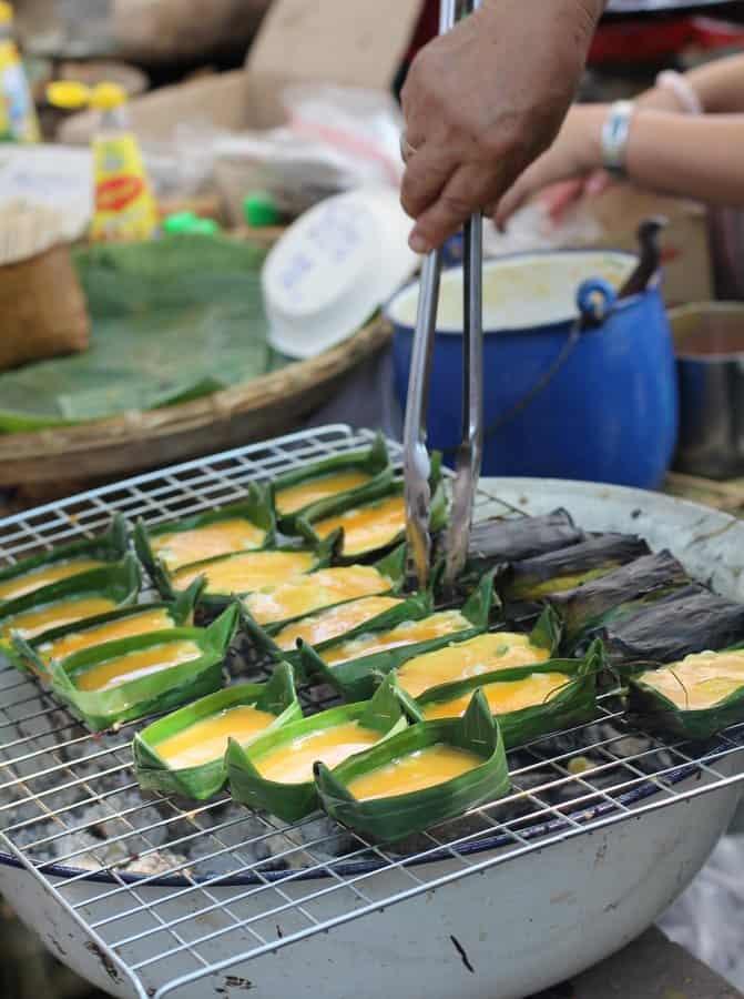 Thailand Tourism Fair_