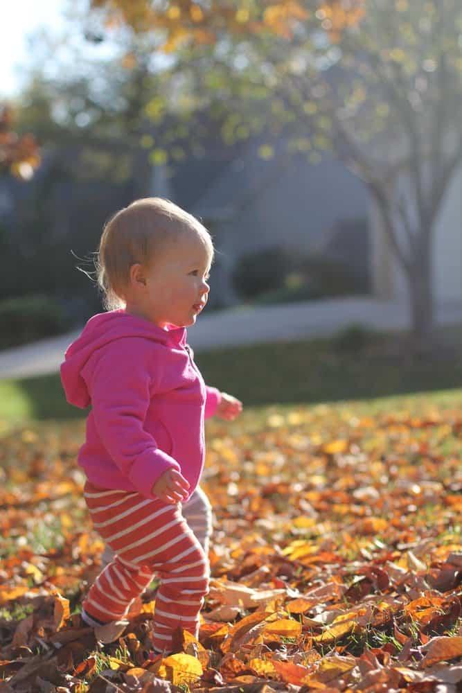 Clara_18 Months