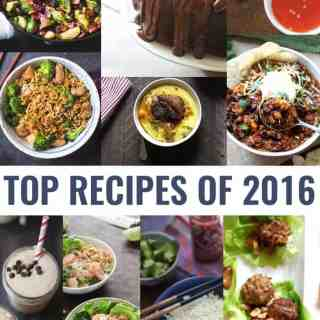 Inquiring Chef_Top Recipes 2016