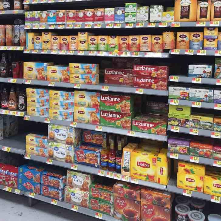 Walmart_Torani