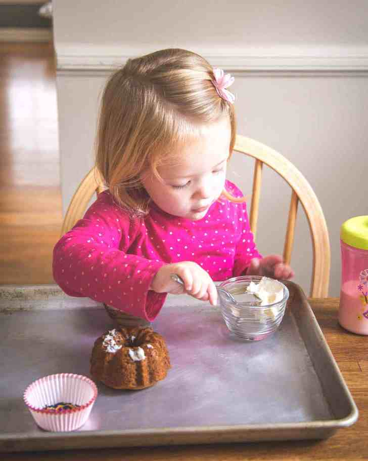 Baking with Toddlers_Molly