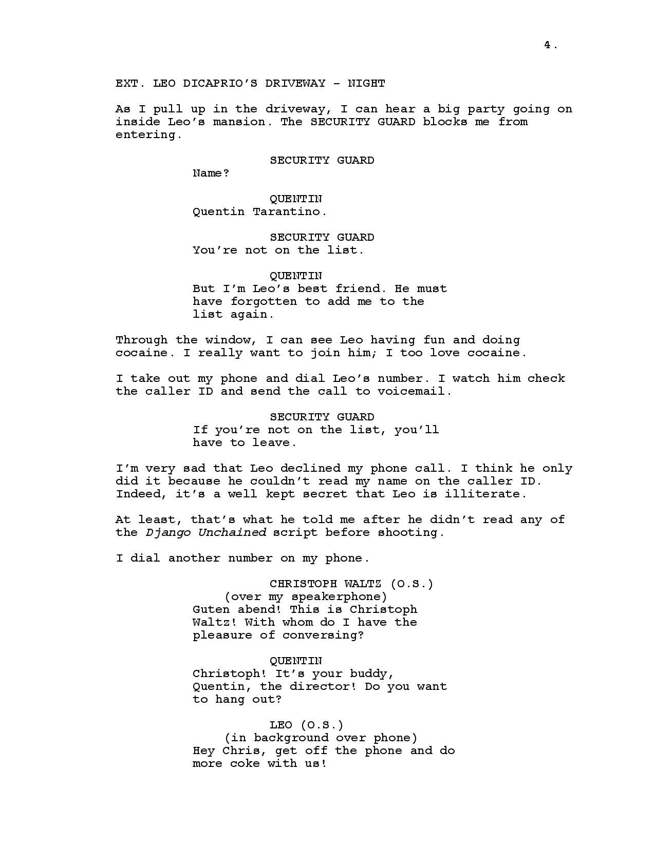 New Tarantino Screenplay-1-page-005