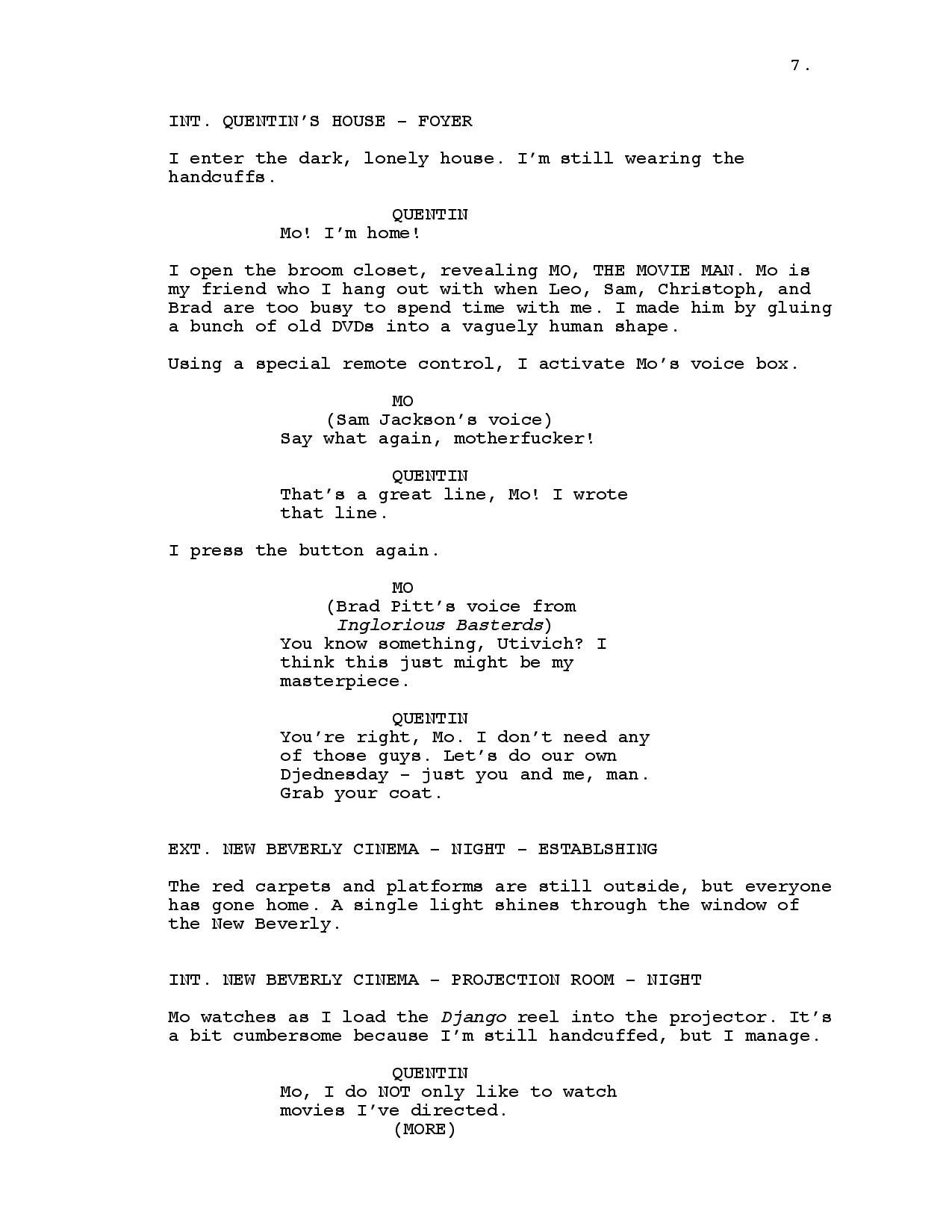 New Tarantino Screenplay-1-page-008