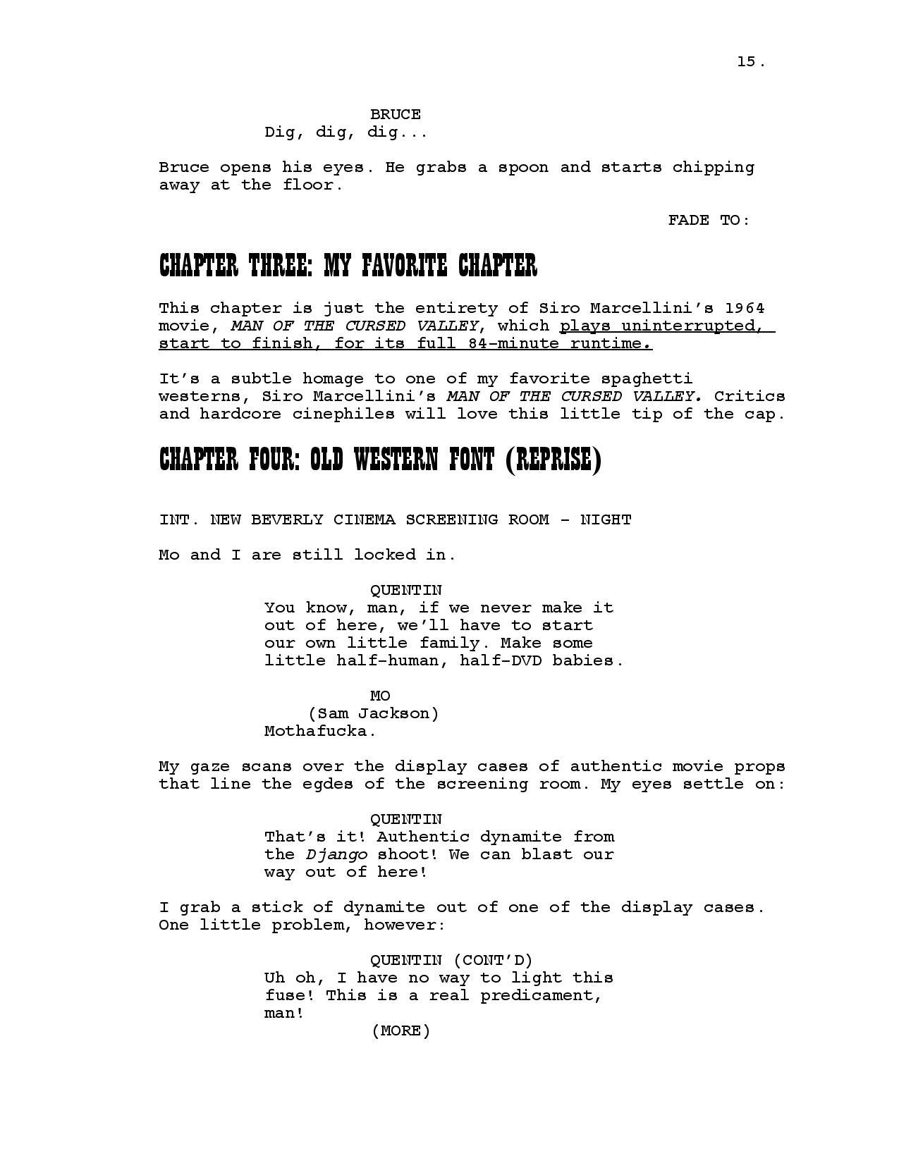 New Tarantino Screenplay-1-page-016