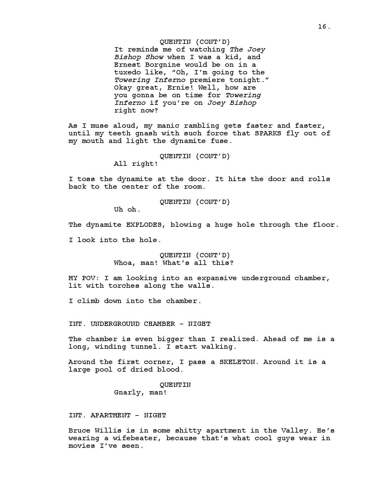 New Tarantino Screenplay-1-page-017