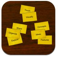 PowerApps: iCardSort in the classroom | Technochalkie