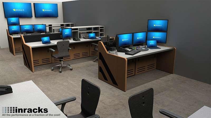 Room Simulator Furniture