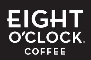 eight oclock logo3
