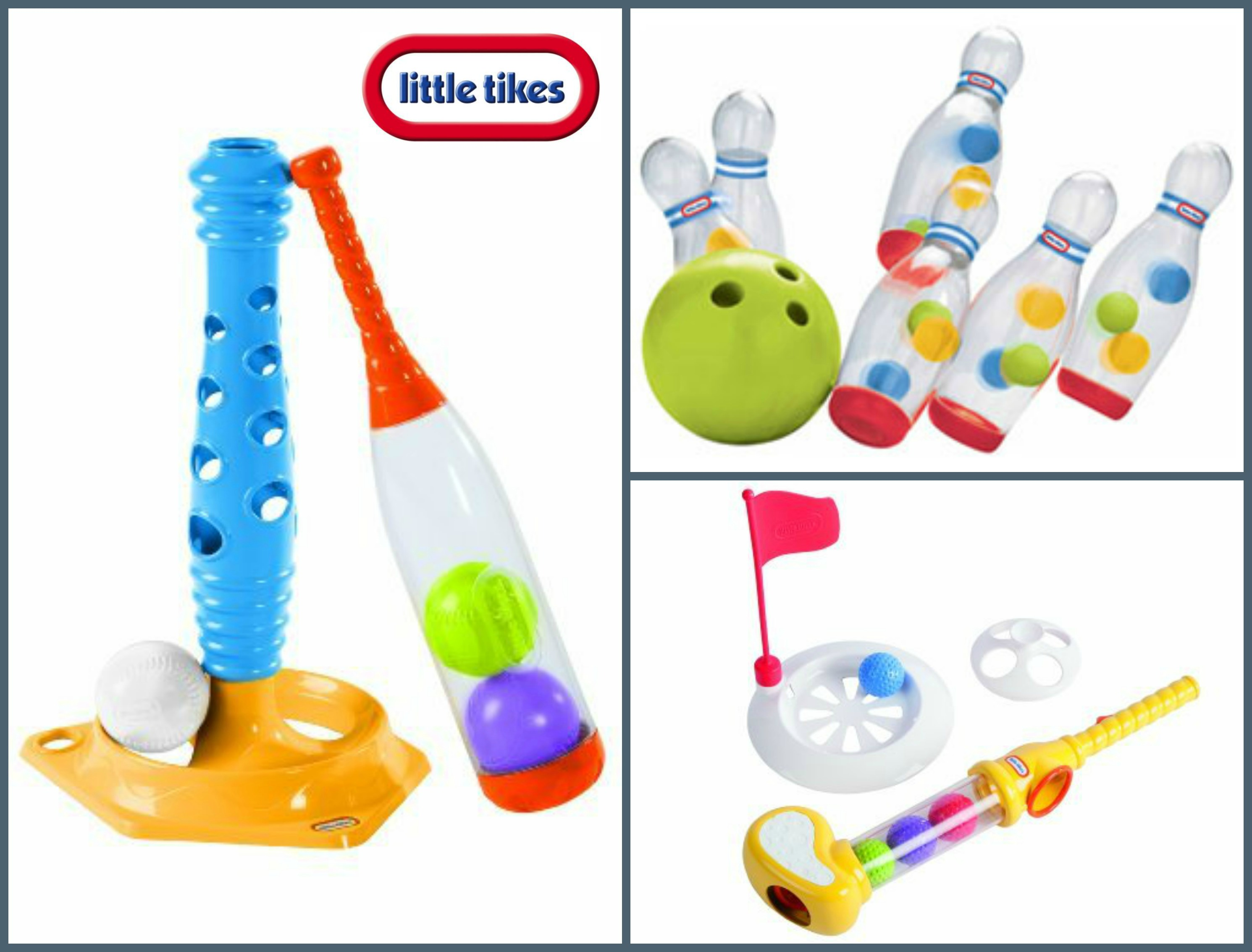 little tikes table and chairs set toys r us hickory chair outlet curbing summer boredom with clearly sports