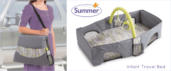 summer-infant-travel-bed