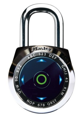 digital-master-lock