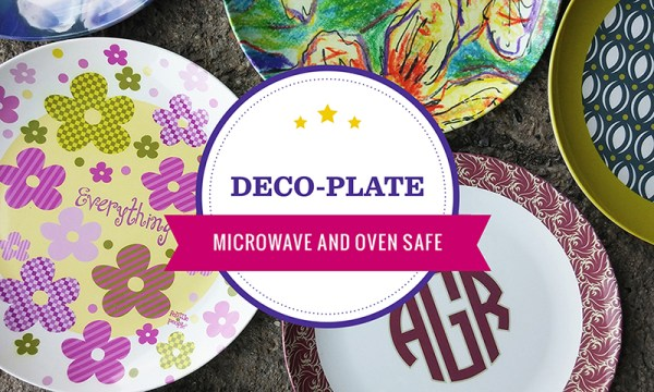 deco-plate