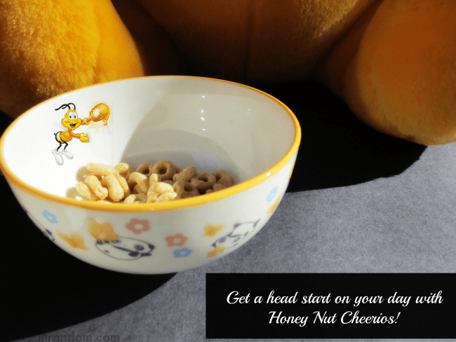 honey-nut-bowl