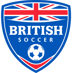 Enroll Now For British Soccer Camp