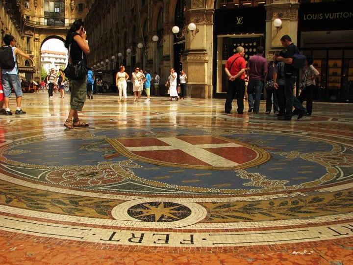 200517_Où_flaner_a_Milan_12