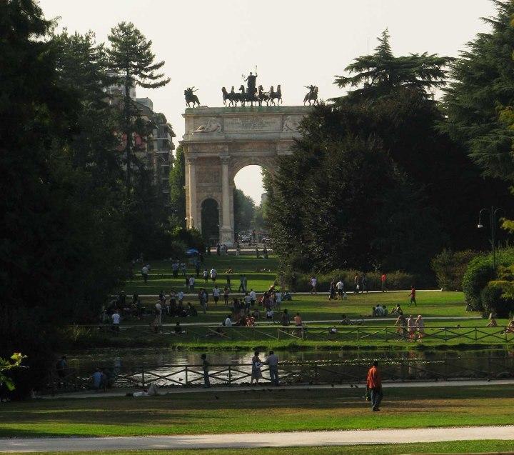 200517_Où_flaner_a_Milan_18