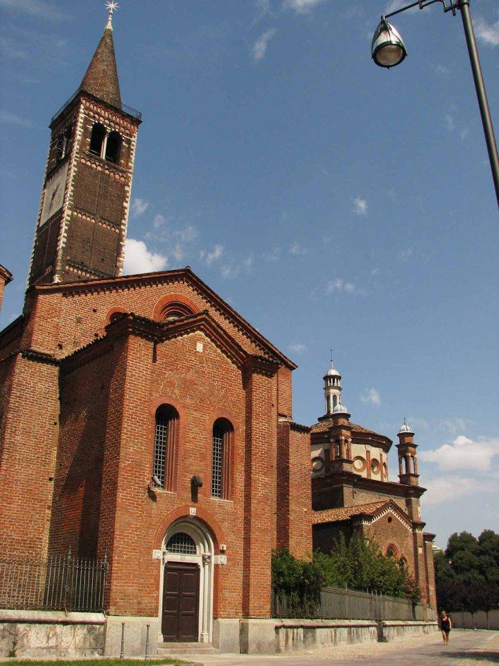 200517_Où_flaner_a_Milan_21