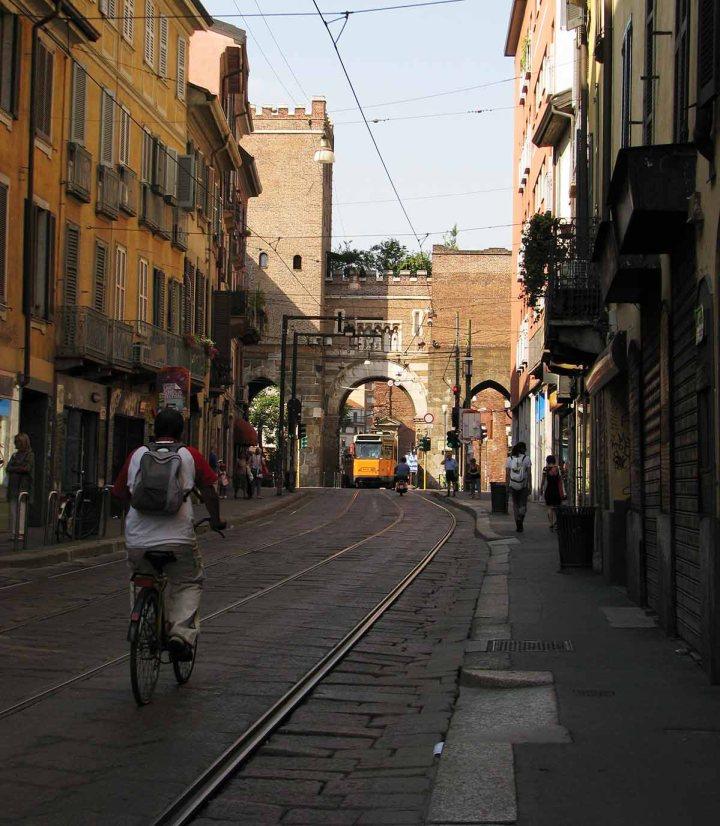 200517_Où_flaner_a_Milan_27