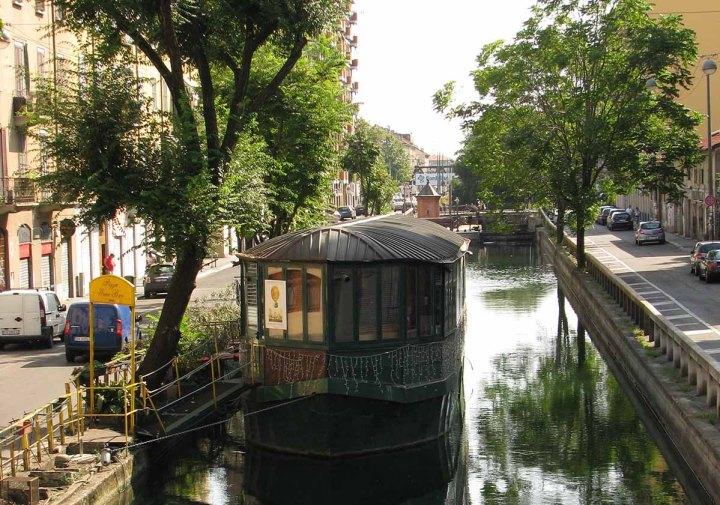 200517_Où_flaner_a_Milan_29