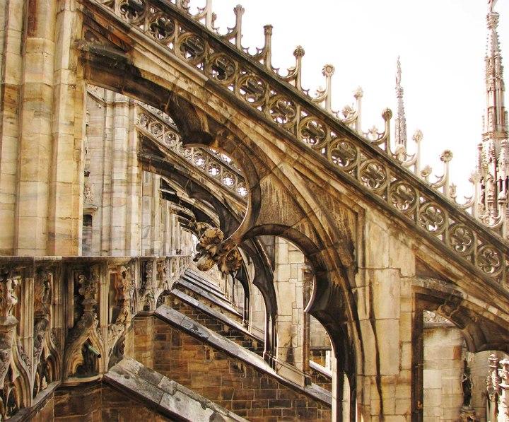 200517_Où_flaner_a_Milan_4