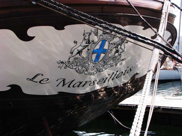 180917-Le_jour-ou_j_ai_eu_un_coup_de_coeur_pour_marseille_39