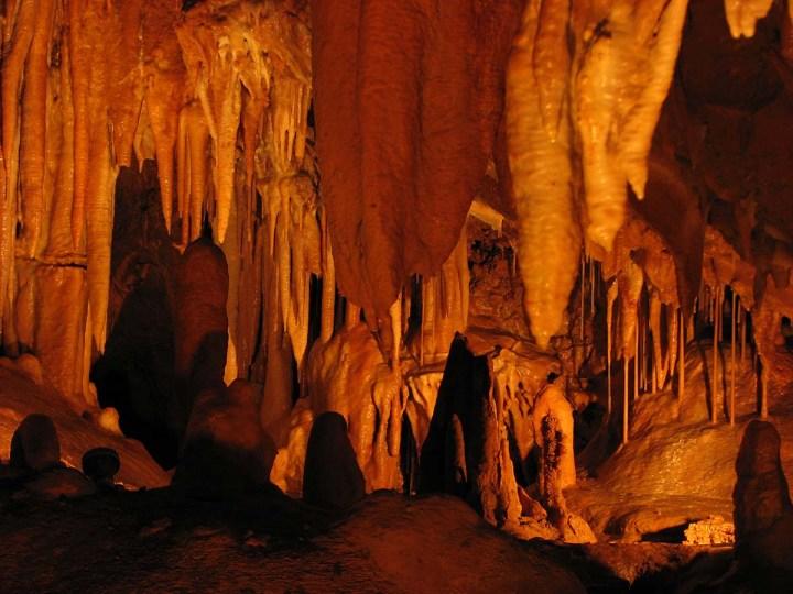 051017_Voyage_au_centre_de_la_Terre_aux_grottes_de_Lacave_5