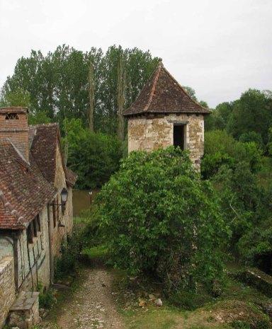 181117_En_Quercy_pays_des_villages_de_pierres_blondes_33