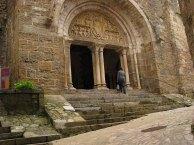 181117_En_Quercy_pays_des_villages_de_pierres_blondes_34
