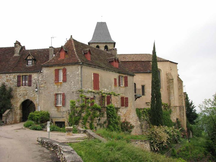 181117_En_Quercy_pays_des_villages_de_pierres_blondes_46