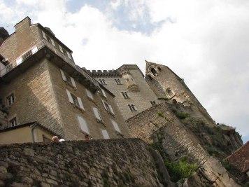 181117_En_Quercy_pays_des_villages_de_pierres_blondes_8
