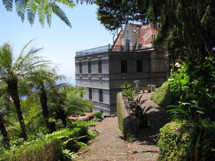291117_Funchal_cote_jardin_18