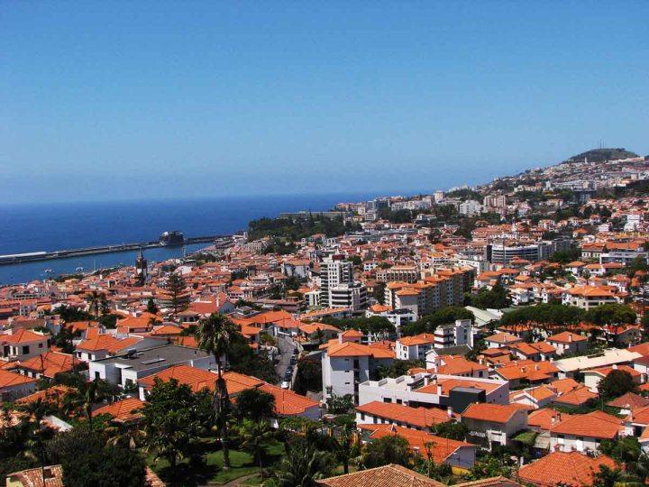 140117_CR7_Funchal_tour_1