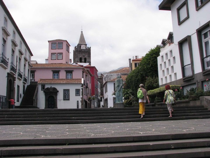 140117_CR7_Funchal_tour_13