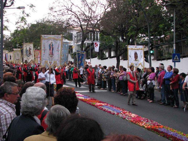 140117_CR7_Funchal_tour_30
