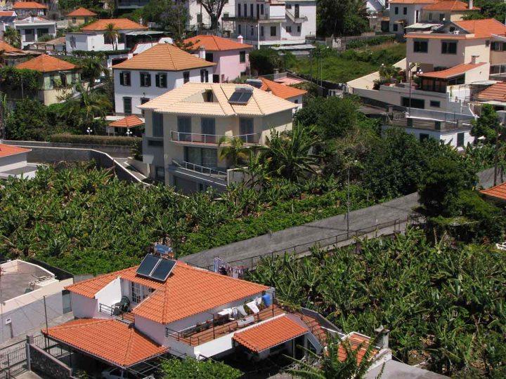 140117_CR7_Funchal_tour_4