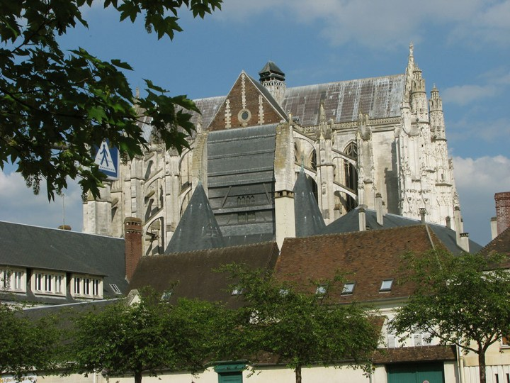 Cathedrale_Beauvais_4