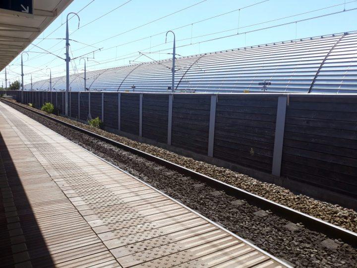 Railtrip_la_France_en_slow_motion_9