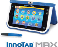 InnoTab Max Reviews