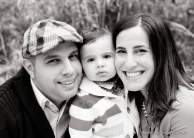 Photo©LisaCrispoPhotogaphy Meet entrepreneur Josie a mother, wife and an entrepreneur who started the Glama Gal Tween Spa