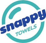 Entrepreneur Story: Snappy Towels #IRDFeature + Giveaway