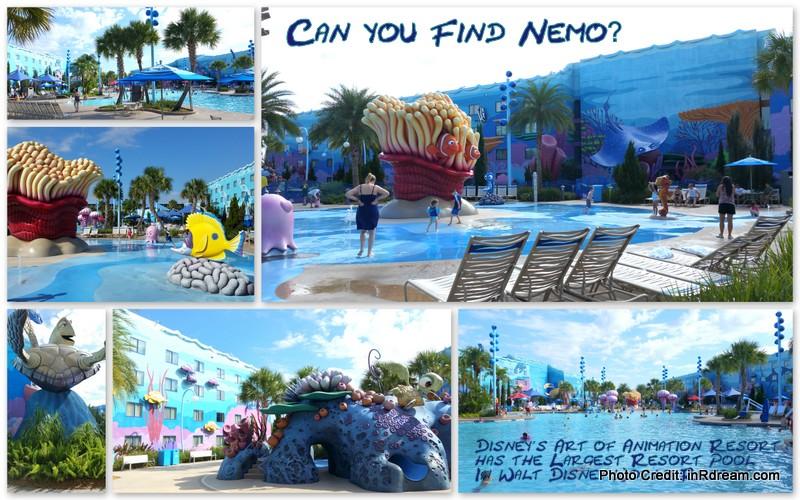 Part 1: Canadian Walt Disney World Vacation Value Tips #DisneyFamilyTravel
