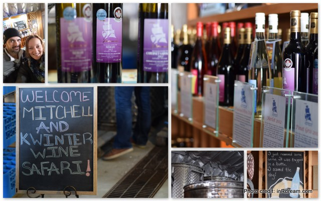 Prince Edward County Wine Tours, Prince Edward County Wine Tours, Tips for first time wine tours, What to know about your first wine tour, Hardwood Winery