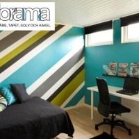 Vinn rådgivning med Coloramas inredningsrådgivare