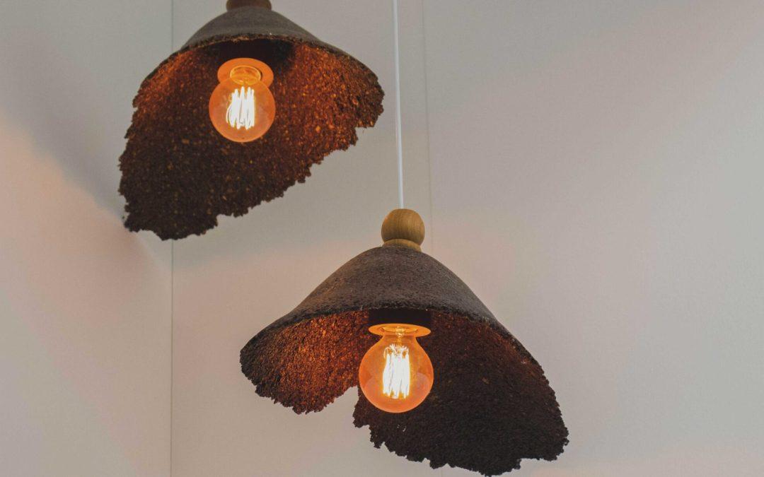 Lampa design 2021 – 33 designlampor i alla dess slag