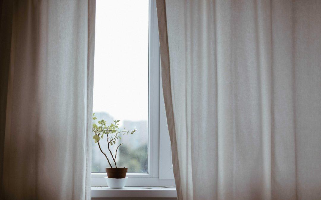 30 fina gardiner till vardagsrum 2021