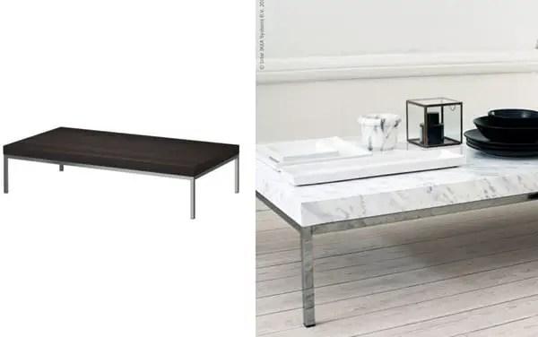10 IKEA hacks som chockar dig  Inredningsvis