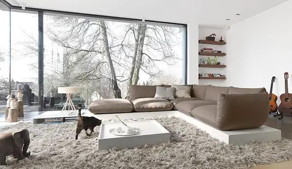 sexy living rooms design curtains room 6 livingroom tips for more sofa sex inredningsvis sexigt vardagsrum