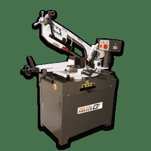 Metal Master BSM-170, 220, 240, 270