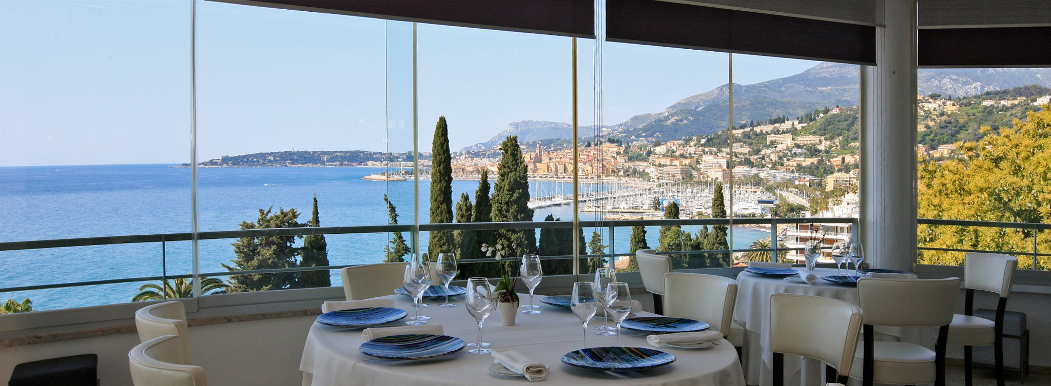 restaurante-mirazur-costa-azul-francia