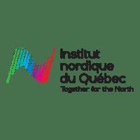Logo INQ EN